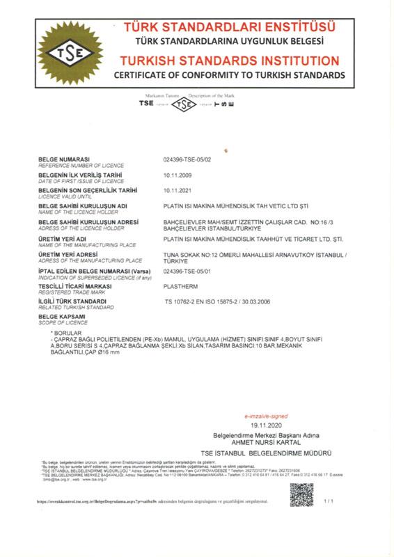 PE-Xb-BORU---TS-10762-2-EN-ISO-15875-2