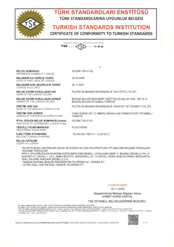 PP-EK-PARcATS-EN-ISO-15874-3