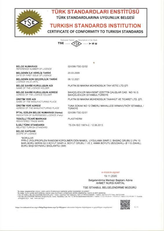 PPRC-BORU-TS-EN-ISO-15874-2