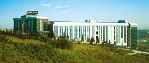 plastherm fabrika görsel